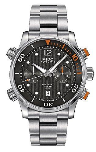 reloj-de-pulsera-para-hombre-mido-m0059141106000