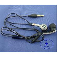 XMY New Earphones Headphone Auriculars for Sony Ericsson MW600 SBH20 MH755 Bocina Bluetooth Headsets Auriculares COLOR NEW