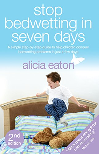 stop-bedwetting-in-seven-days-second-edition