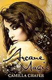 Arcane Magic (Stella Mayweather Series Book 5) (English Edition)