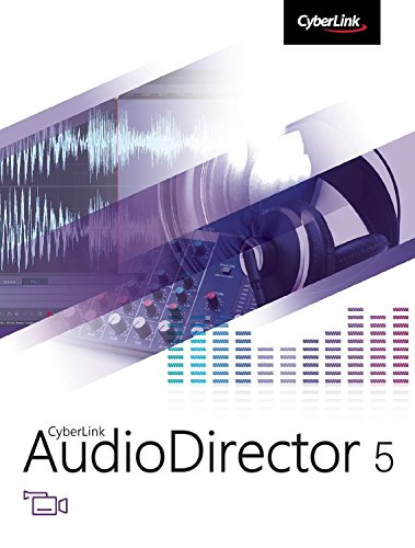 audio-director-5-ultra-telechargement