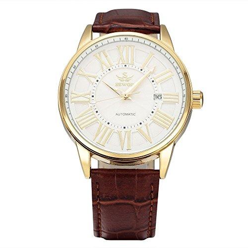 hommes-montres-mcaniques-automatique-dcontract-personnalit-cuir-m0236