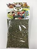 authentische Gewürzmischung für griechischen Salat 50 g von AIGAION/Rhodos
