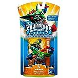 Cheapest Skylanders: Spyro's Adventure - Character Pack (Boomer) on Xbox 360