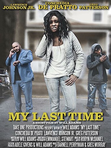 My Last Time