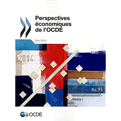 Perspectives économiques de L'OCDE - Volume 2014 Issue 1