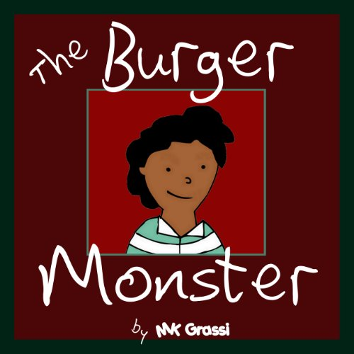 the-burger-monster-a-fun-rhyming-picture-book-perfect-for-bedtime-and-young-readers-the-purpley-pink