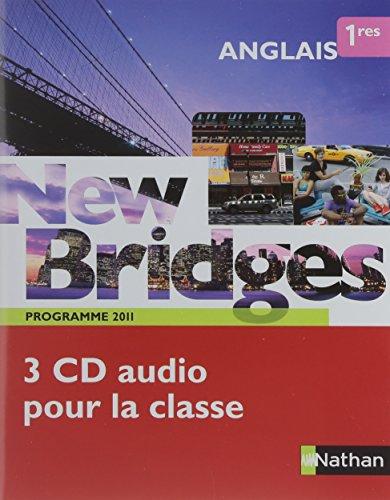 New Bridges 1res