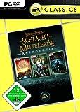 Der Herr der Ringe: Die Schlacht um Mittelerde - Anthology [EA Classics] -