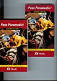 Pass Paramedic Video [VHS]