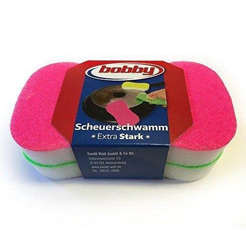 bobby-scheuerschwamm-extra-stark-schwamme-2-stck-packung