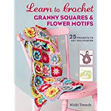 Amazoncouk Nicki Trench Books