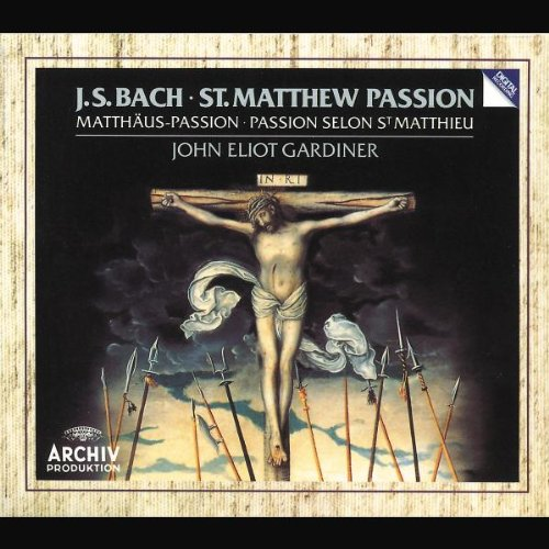 st-matthew-passion