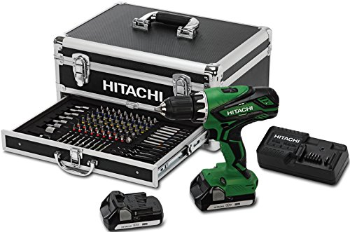 hitachi-batterie-visseuse-a-percussion-dv-18djl-power-box-100-pieces-95000414