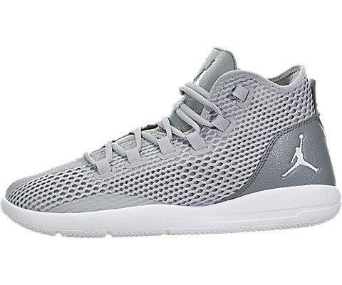 nike-jordan-reveal-zapatillas-de-baloncesto-para-hombre-gris-wlf-gry-white-cl-gry-infrrd-23-43-eu
