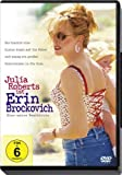 Erin Brockovich - Eine wahre Geschichte