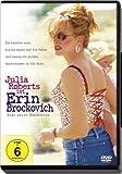 Erin Brockovich Eine wahre kostenlos online stream