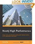 Neo4j High Performance