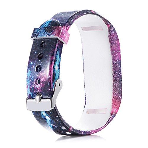 Unisex Bestes Geschenk für Garmin VivoFit Jr/Jr 2 Kids \'Fitness-Uhr !!!