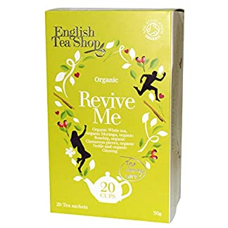 English-Tea-Shop-Revive-Me-BIO-Wellness-Tee-20-Teebeutel