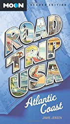 Road Trip USA Atlantic Coast