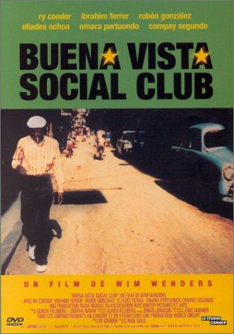 buena-vista-social-club