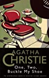 Cover of: One, Two, Buckle My Shoe (Agatha Christie Collection) | Agatha Christie