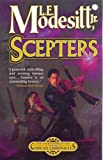 Scepters (The Corean Chronicles)