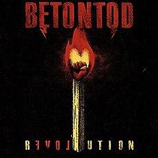 Revolution (Limited Edition Box-Set)