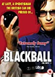 Blackball [DVD] [2003]