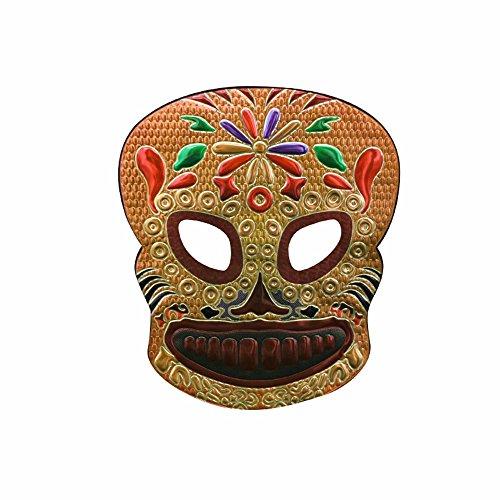 Halloween Maskerade männliche Maske Party Kids Maske, M