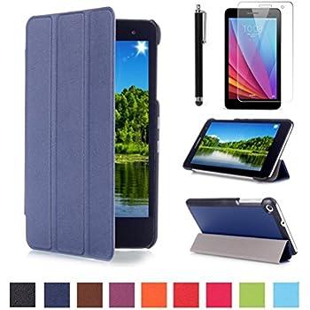 Uokoki Pennino Alta sensibilit/à Fine Point Resistenza Penna capacitiva dello Stilo per Touch Screen per iPad Tablet Smartphone