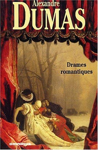 Drames Romantiques