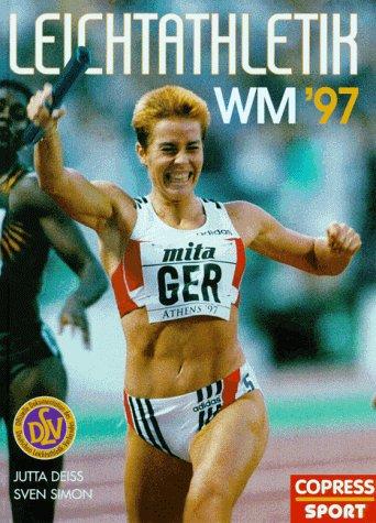 Leichtathletik WM '97