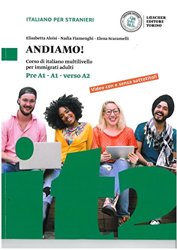 andiamo-corso-di-italiano-multilivello-per-immigrati-adulti-livello-prea1-a1-verso-a2-con-cd-audio