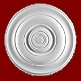 bovelacci Dekorative Rosette für Decken