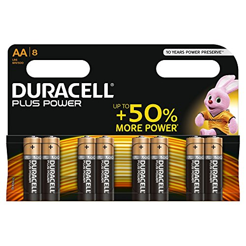 duracell-plus-power-typ-aa-alkaline-batterien-8er-pack