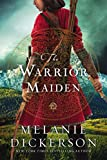 Best Thomas Nelson Book For Women - Warrior Maiden Review