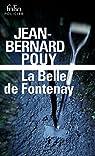 La Belle de Fontenay par Pouy