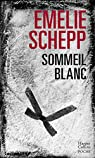 Sommeil blanc  par Schepp
