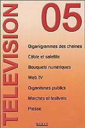 Télévision 2005