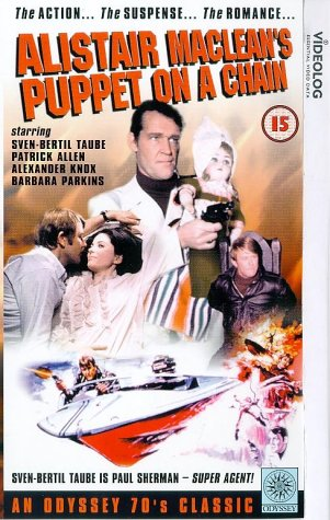 alistair-macleans-puppet-on-a-chain-vhs