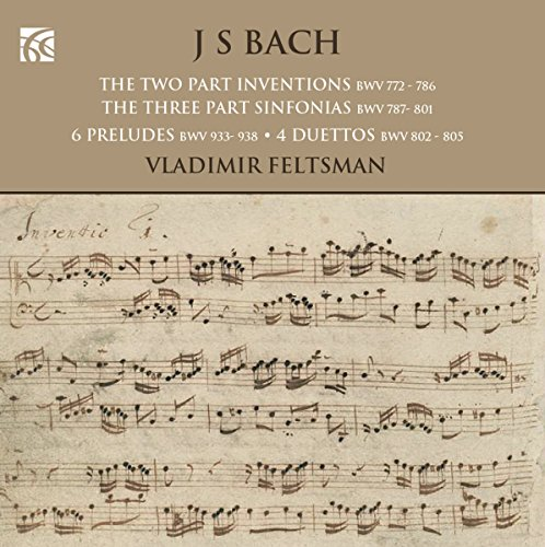 js-bach-two-part-inventions-three-part-sinfonias