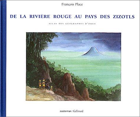 """<a href=""""/node/14971"""">De la rivière rouge au pays des zizotls</a>"""