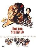 Doktor Schiwago DVDs) kostenlos online stream