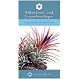 Tillandsias and Bromeliads fertilizer, 250ml