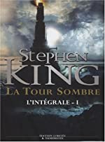 La Tour Sombre l'Intégrale, Tome 1 de Stephen King