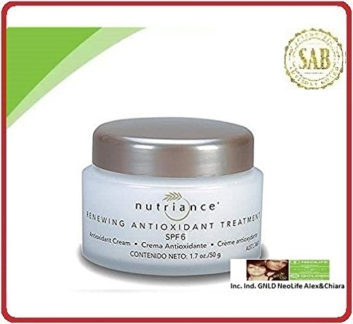 nutriance-renewing-antioxidant-treatment-spf-6-la-tua-soluzione-anti-ossidante-ideale-per-una-pelle-