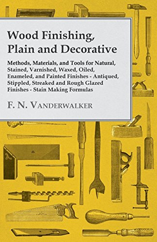 wood-finishing-plain-and-decorative-methods-materials-and-tools-for-natural-stained-varnished-waxed-