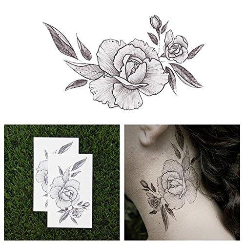 tattify-tatouages-temporaires-fleur-la-fin-de-la-rose-set-de-2